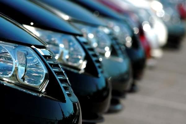 Договор аренды транспортного средства существенные условия
