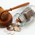 Можно ли применять штрафные санкции к сотруднику