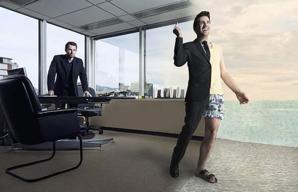Может ли сотрудник отказаться от отпуска