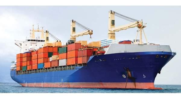 Договор аренды судна без экипажа, образец