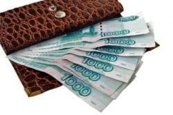 Можно ли выплачивать зарплату раньше установленного срока