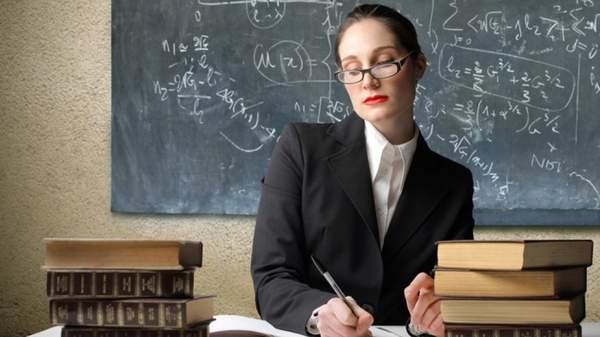 Увольнение педагогического работника это