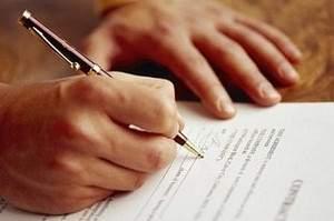 Незаконная сдача жилья в аренду куда жаловаться, если арендодатель не платит налоги