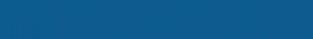 Существенные условия лицензионного договора на программное обеспечение, возможность приобретения
