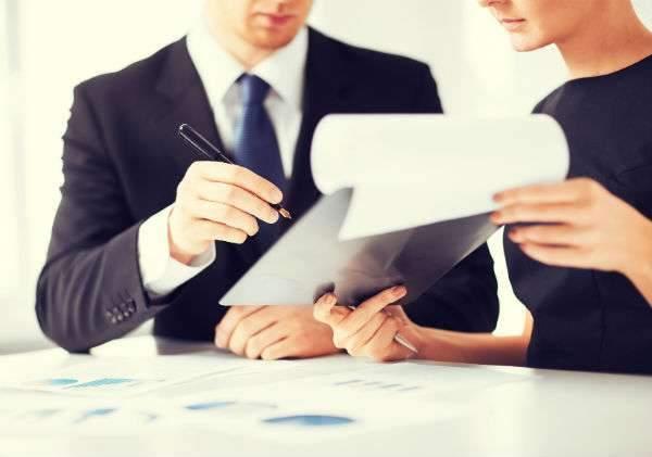 Договор о переуступке прав по договору поставки