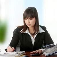 Требования к квалификации главного бухгалтера